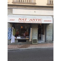 Nat'Antic